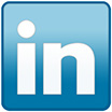 Intercontrol Levante, S.A. on LinkedIn